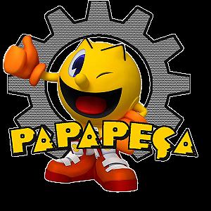papapeca.com