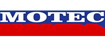 Motec Honda