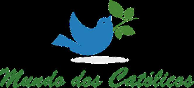 Mundo dos Católicos
