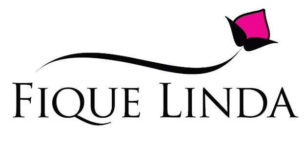 Fique Linda Lingerie
