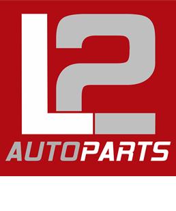 L2 Auto Parts