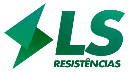 LS Resistências