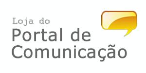 Loja do  Portal de Comunicação