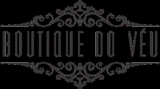 boutiquedoveu