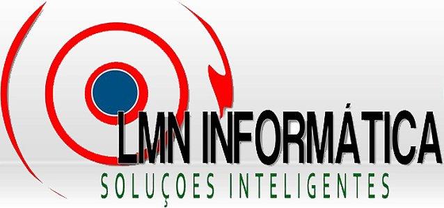 LMN INFORMÁTICA & TECNOLOGIA