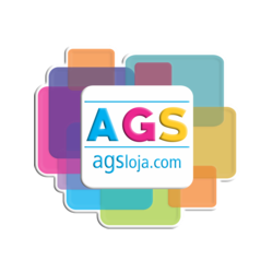 agsloja.com.br