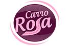 Carro Rosa (empresa tipo MEI)