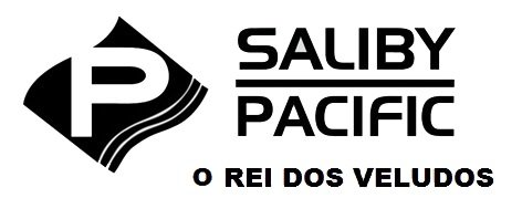 Saliby Pacific