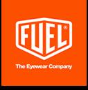 Fuel Eyewear