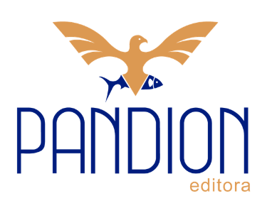 Editora Pandion