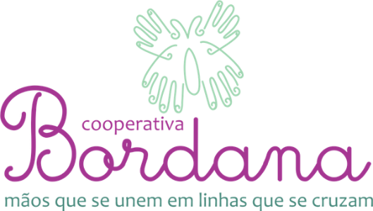 Cooperativa Bordana