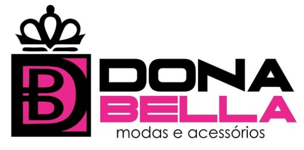 Dona Bella