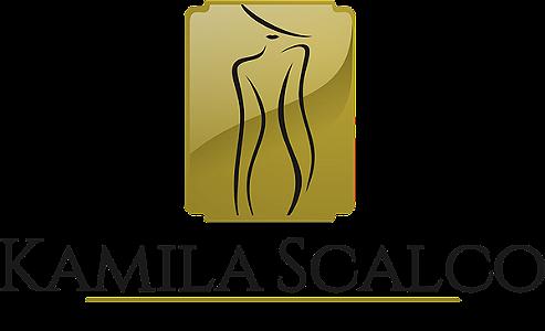 Kamila Scalco