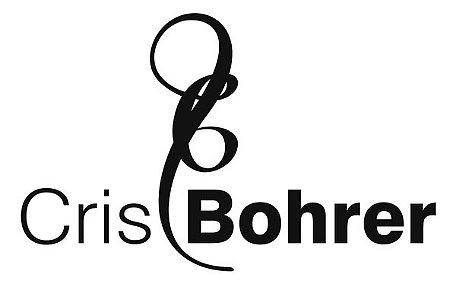 Cris Bohrer