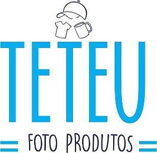 Teteu Foto-Produtos