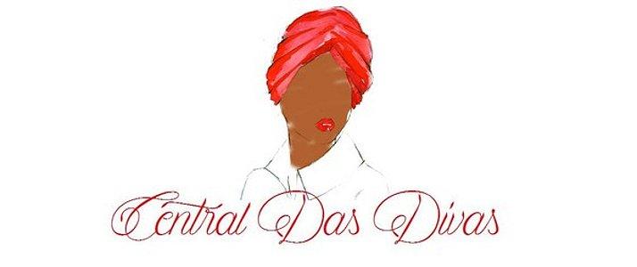 centraldasdivas.com.br
