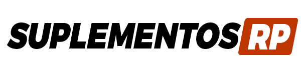 suplementosrp
