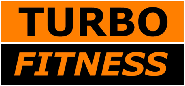 TURBO FITNESS