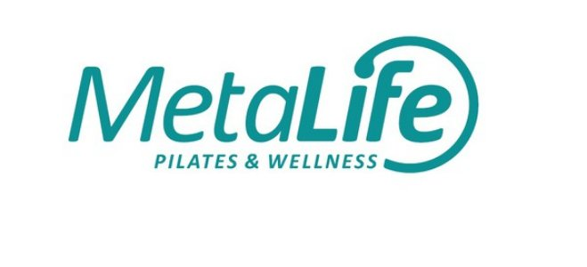 Metalife Pilates