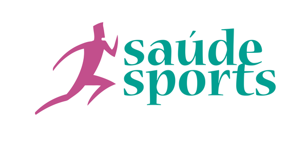 Saúde Sports