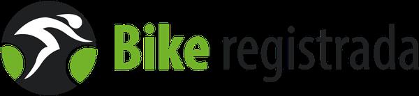 Bike Registrada Store