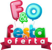 Festa & Oferta