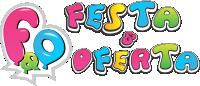 Festa & Oferta