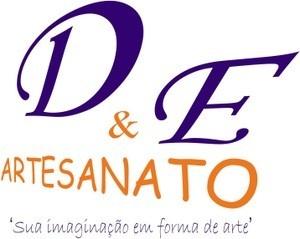 D&E Artesanato