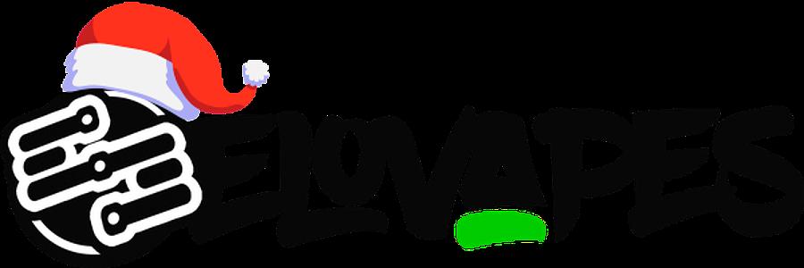 ELOVAPES