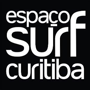 Espaço Surf Curitiba
