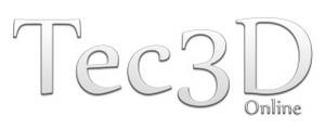 Tec3D