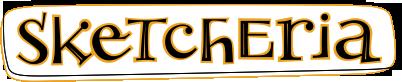 Sketcheria