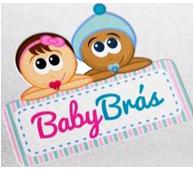 30607268 - Baby Brás