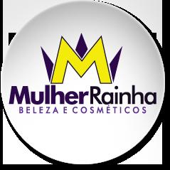 Mulher Rainha