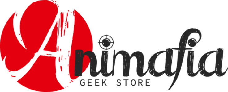 Animáfia Geek Store