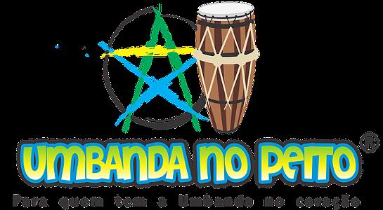 Umbanda No Peito - Para quem tem a Umbanda no coração