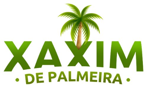 Xaxim de Palmeira