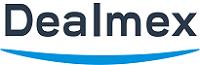 Dealmex - Sua loja na Internet