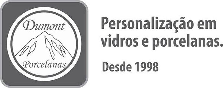 9061487 - Dumont ABC Comércio e Decorações de Porcelanas Ltda