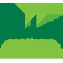 DELTA DVD VENDAS DIVINÓPOLIS