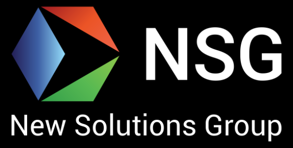 NSG New Solutions