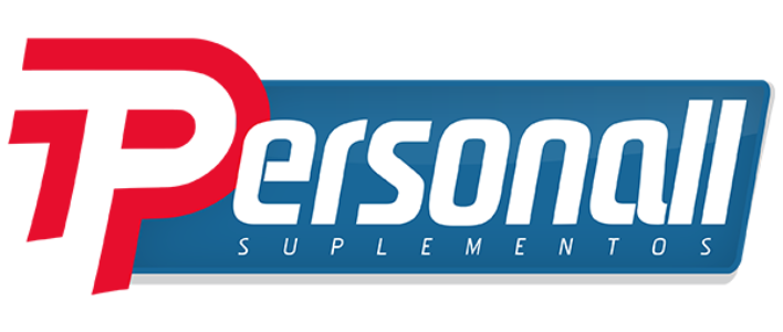 Personall Suplementos