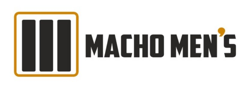 Macho Mens