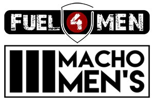Macho Men´s
