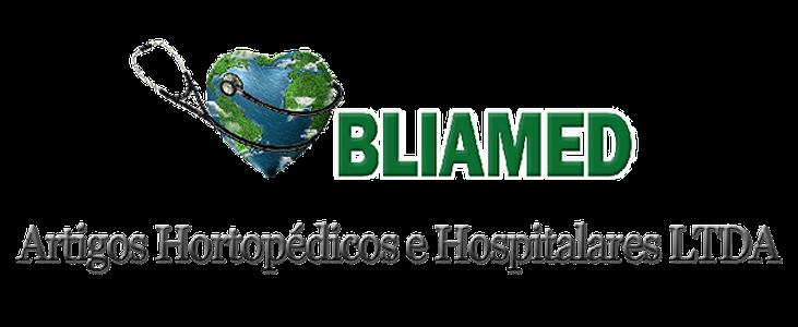 Bliamed Artigos Ortopédico e Hospitalares