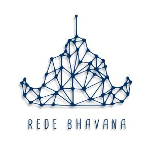Rede Bhavana