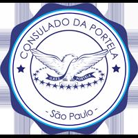 Loja do Consulado da Portela