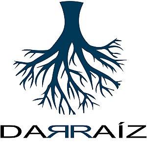 Darraiz Logo