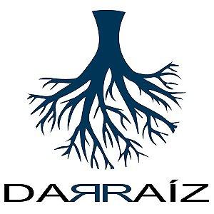 DARRAIZ