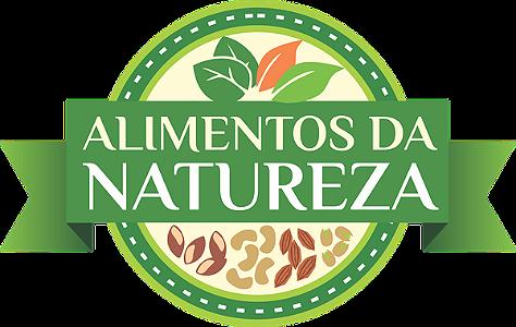 Alimentos da Natureza